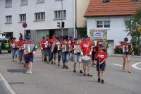 kinderfest19_1